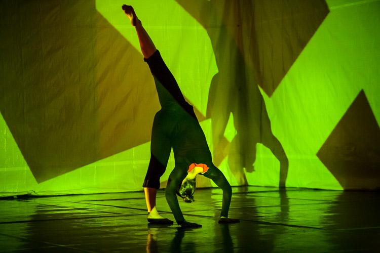Birmingham events - Illuminate 2013 celebration of light