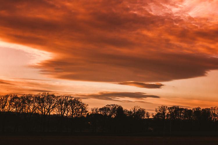 wpid5565-dumfries-kingholm-quay-sunset-11.jpg