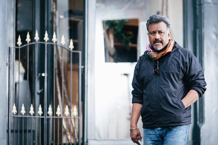 Tum Bin 2 director Anubhav Sinha