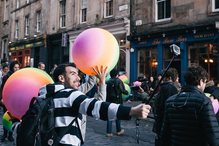 Bollywood-Tum-Bin-2-Edinburgh-Victoria-Street-62.jpg
