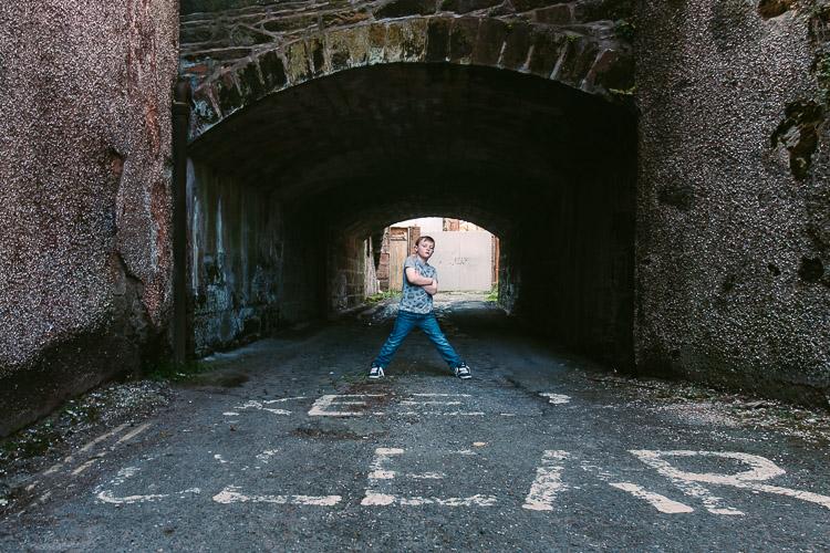 backstreet-urban-portraits-nikki-lewis-20.jpg